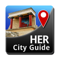 Heraklion City Guide