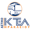 Iraklio City Bus