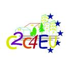 C2C4EU