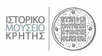 Ιστορικό Μουσείο Κρήτης