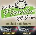 Family 89.5